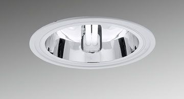 Regiolux Downlights